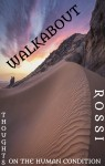 Walkabout by Mark Antony Rossi from  in  category