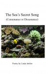 The Sea's Secret Song by Linda Imbler from  in  category