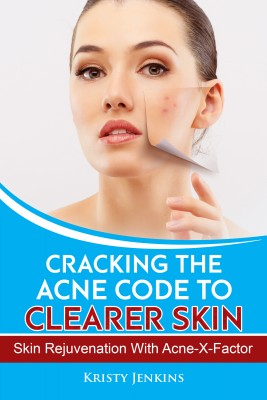 Cracking the Acne Code to Clearer Skin | Kristy Jenkins