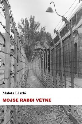 Mojse rabbi vétke