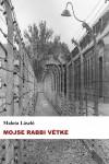 Mojse rabbi vétke by Malota László from  in  category