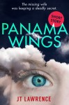 Panama Wings by JT Lawrence from  in  category