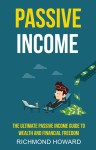 Passive Income by Richard Howard from  in  category