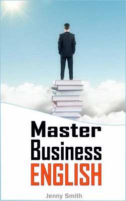 Master Business English