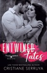 Entwined Fates by Cristiane Serruya from  in  category