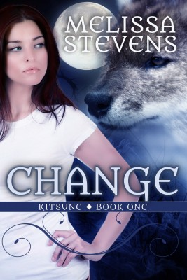 Change by Melissa Stevens from  in  category