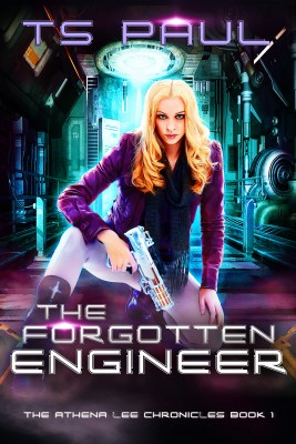 The Forgotten Engineer