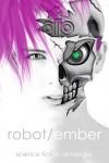 Robot / ember by Arte Tenebrarum Könyvkiadó from  in  category