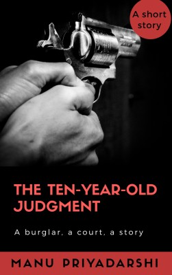 The Ten-Year-Old Judgement