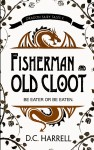 Fisherman and Old Cloot by D.C. Harrell from  in  category