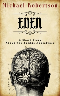 Eden by Michael Robertson from  in  category