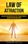 Law of Attraction by Jordan Hollis from  in  category