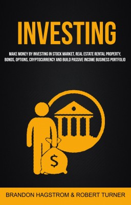 Investing by Robert Turner from  in  category