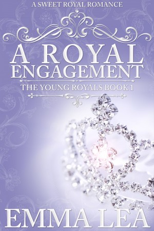 A Royal Engagement