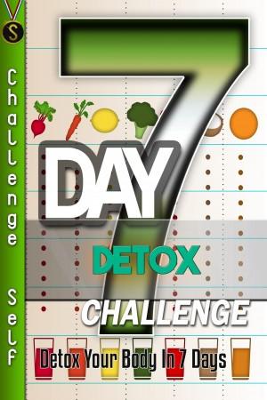 7-Day Detox Challenge