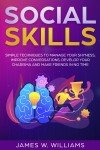 Social Skills by James W. Williams from  in  category