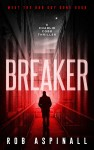 Breaker by Rob Aspinall from  in  category