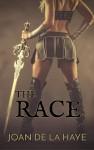 The Race by Joan De La Haye from  in  category