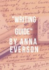 College Education by Anna Everson from  in  category