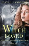 The Witch Board by David J Cooper from  in  category