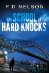 The School of Hard Knocks by P.D. Nelson from  in  category
