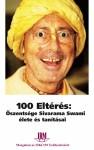 100 Eltérés by Mozgalom az ISKCON Felélesztéséért from  in  category