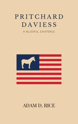 Pritchard Daviess