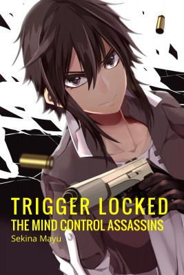 The Mind Control Assassins