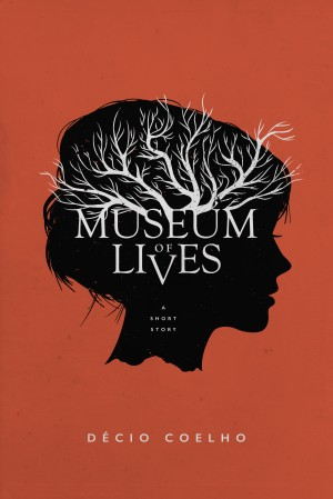 Museum of Lives