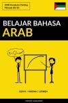 Belajar Bahasa Arab - Cepat / Mudah / Efisien by Pinhok Languages from  in  category