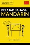 Belajar Bahasa Mandarin - Cepat / Mudah / Efisien