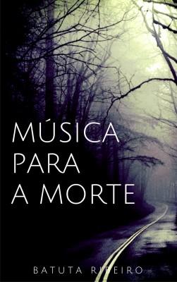 Música para a morte