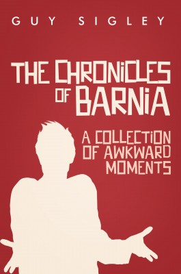 The Chronicles of Barnia
