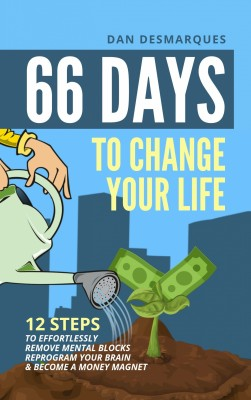 66 Days to Change Your Life