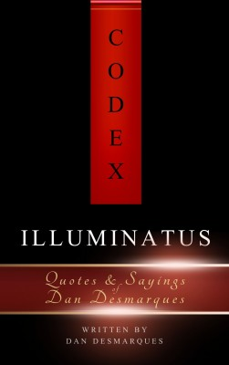Codex Illuminatus