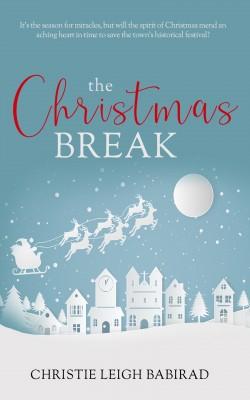 The Christmas Break