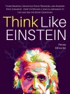 Think Like Einstein