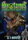 MenoSaurus
