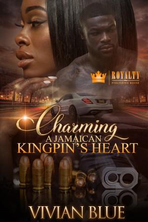Charming A Jamaican Kingpin's Heart