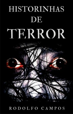 Historinhas de terror