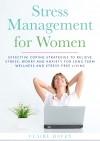 Stress Management for Women