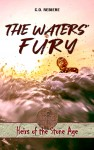 The waters' fury by Olivier Rebiere from  in  category
