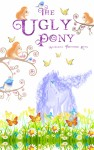 The Ugly Pony by Angharad Thompson Rees from  in  category