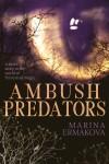 Ambush Predators