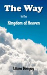 The Way to the Kingdom of Heaven by Liliane Binnyuy from  in  category