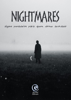 Nightmares by Vários Autores from  in  category