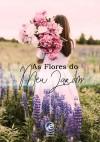 As Flores do Meu Jardim by Vários Autores from  in  category