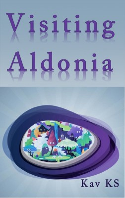 Visiting Aldonia