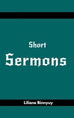 Short Sermons