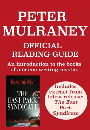 Official Reading Guide